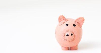 Black Friday 2017 - Cum verifici prețurile și reducerile