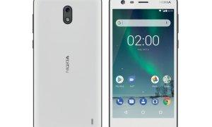 Nokia 2, disponibil la operatori în România. Prețul de vânzare