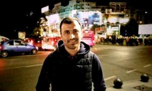"""Povești din Uber: """"Omul care putea transforma România"""""""