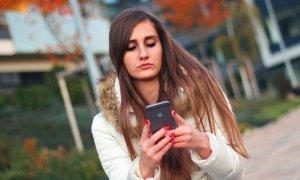 Vodafone îți permite să alegi ce aplicații nu îți consumă din date