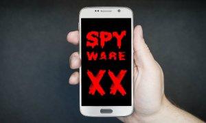 Spyware pe Android: numărul amenințărilor a crescut enorm