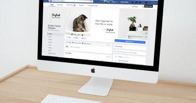 Cum îi ajută Facebook pe antreprenorii locali să atingă public global
