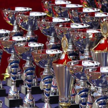Românii din topul New Europe 100, bani pentru afaceri- Business Report