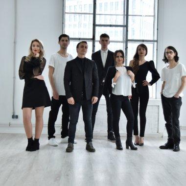 CV30, startup-ul care îi atrage pe studenți spre joburile companiilor