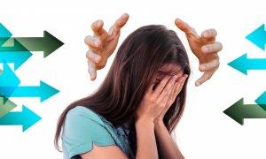Cyberbullying în România: câți copii sunt hărțuiți pe internet