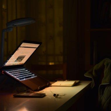 Ce investiții sunt necesare pentru a te proteja de atacuri cibernetice