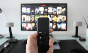 Reduceri de ziua eMAG la televizoare