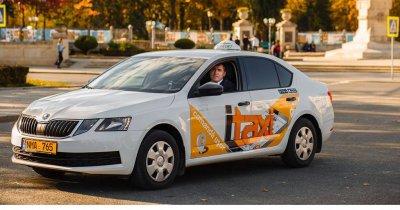 Călin Fusu investește într-o altă aplicație pentru șoferii de taxi