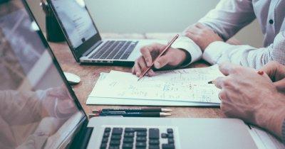 Consultanță gratuită pentru startup-urile românești de tech