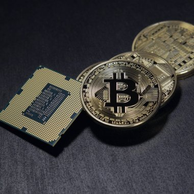 Cryptocoin Pro, Tonus App, joburile la români - Business Report