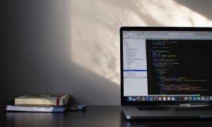 Analiza pieței de IT în România: Clujul crește din outsourcing