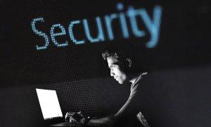 Experții în securitate avertizează: pericolele informatice din 2018