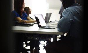 Program nou Y Combinator pentru startup-urile late stage
