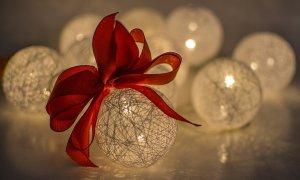 Oferte de Crăciun: Reduceri de până la 75% în magazinele online