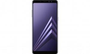 Samsung Galaxy A8 (2018) - aspect premium, prețuri medii