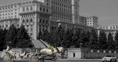Taximetria: tehnologia și nevoile clientului vor învinge mereu