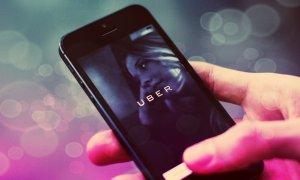 Trei sfaturi de la Uber pentru a plăti mai puțin de Revelion