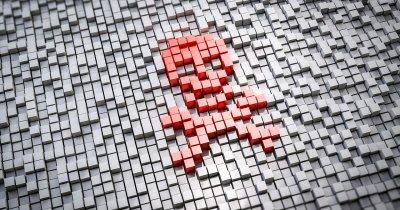 Nu mai pirata: cum generează calculatorul tău bani pentru hackeri