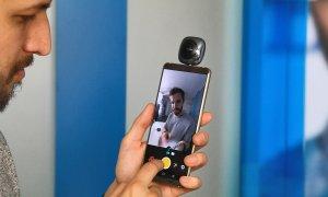 Telefoane Huawei care merită cumpărate: reduceri la smartphone-uri