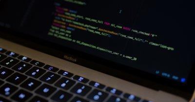 Sypher - startup-ul românesc deschis de un cofondator Avangate