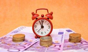 Finanțare pentru startup - ce își doresc investitorii?