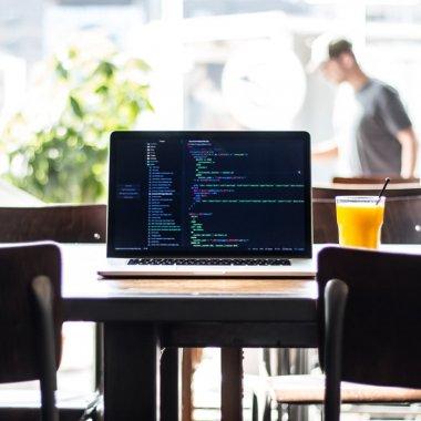 Management în software development: cum îți inspiri echipa