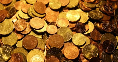 Ministerul pentru fonduri europene finanțează Start-Up Nation