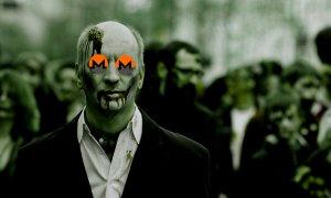 Peste 100 de site-uri românești minează criptomonede cu ajutorul tău
