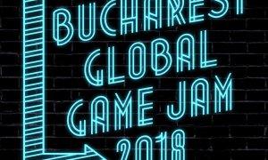 Jocuri Made în România - la Global Game Jam faci un joc în 48 de ore