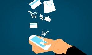 Noua eră a comerțului: cum se schimbă magazinele online în 2018