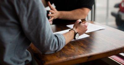 10 sfaturi pentru antreprenori în 2018