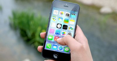 Ce promite Tim Cook după scandalul cu iPhone-urile încetinite de Apple