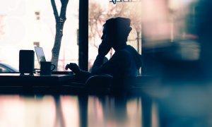 Joburi de freelancer – ce să lucrezi în 2018 din fața calculatorului