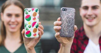 Dovada că nu ne permitem telefoanele pe care ni le cumpărăm