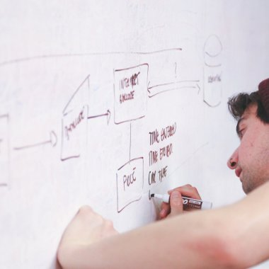 Cinci startup-uri românești preaccelerate de YLC și Golin