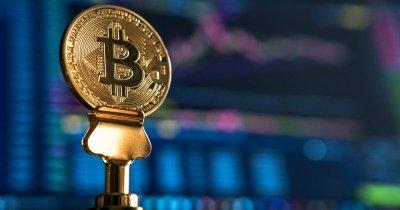 Criptojafurile, problemele moderne: un schimb valutar a fost atacat