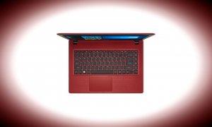 Laptopuri ieftine pe care te poți baza: modele accesibile, dar bune