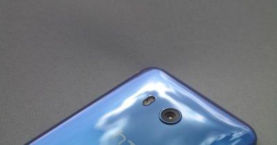 Google a finalizat procedura de achiziție a unei bucăți din HTC