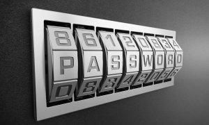 Securitate de date înainte de toate: cum protejezi datele firmei tale