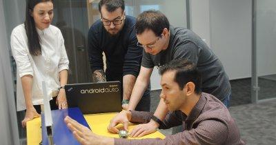 Joburi în IT - Tremend caută 100 de specialiști software