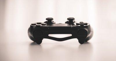 Far Cry 4, gratuit la abonamentul PlayStation Plus