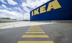 Ingvar Kamprad, fondatorul IKEA – lucruri pe care nu le știai