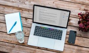 start-up.ro lansează secțiunea de Joburi: găsește cei mai buni oameni