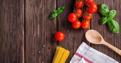 Aplicația Out4Food ajută City Grill să treacă de 33 mil. de euro