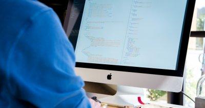 Technovation: Concursul de tehnologie pentru fete între 10 și 18 ani