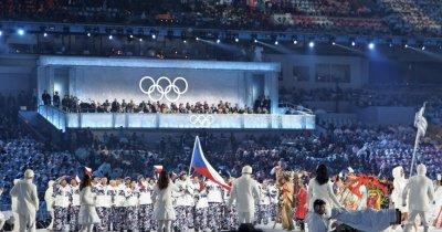 Jocurile olimpice - cele mai bune aplicații pentru Olimpiada de iarnă
