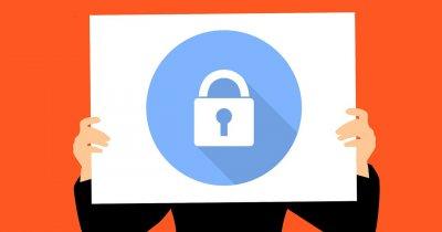 Noi opțiuni de securitate de la Google: cum îți protejezi contul