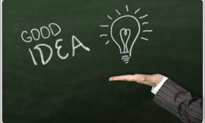 """Idei de afaceri pentru tineri: webinarii gratuite """"Succes în România"""""""