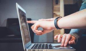 Promovare online - cum să faci reclamă prin Google AdWords Express