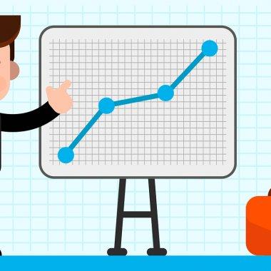Publicitatea în 2018: cum va evolua marketingul programatic